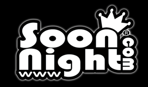 logo_soonnight_noir