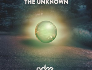 Geven – The Unknown