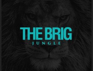 The Brig – Jungle